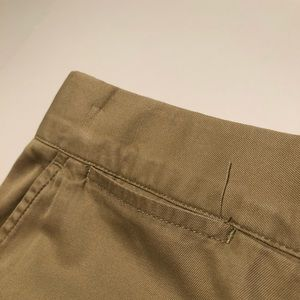 Polo by Ralph Lauren Pants - Men's Polo by Ralph Lauren Khaki Chinos 40/32